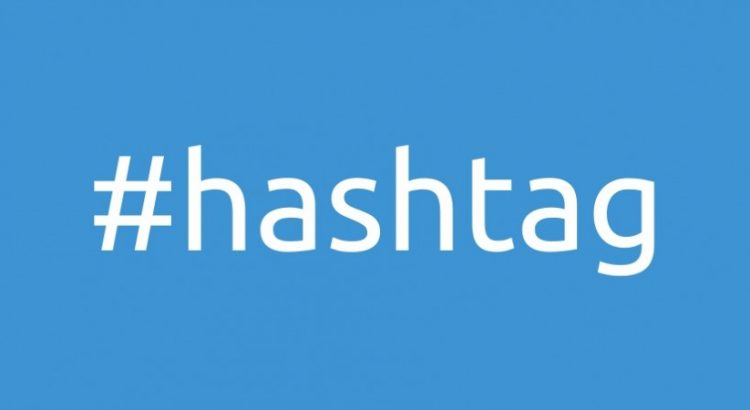 3 Hashtag Marketing Strategies to Boost your Business