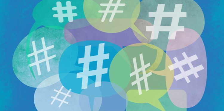 3 Hashtag Campaign Fears That Need to be Debunked Today